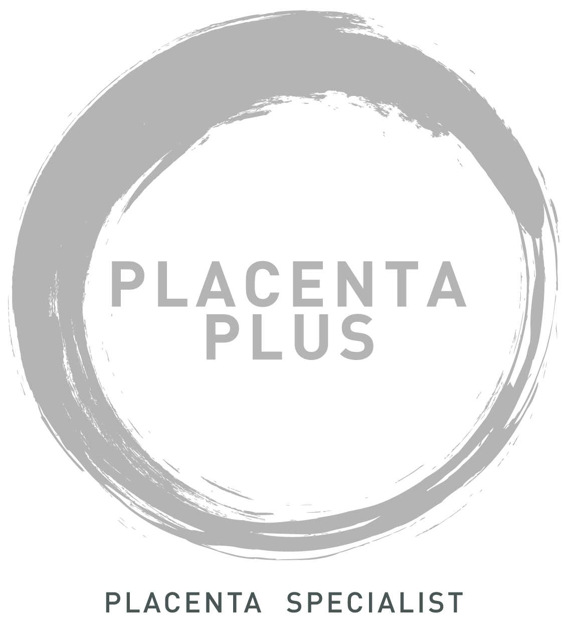 Placenta Plus Logo